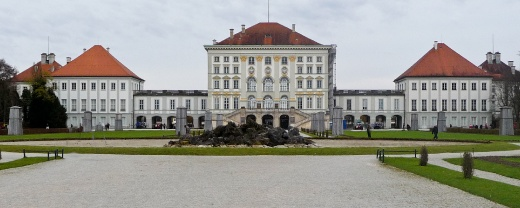 nymphenburg-1060810