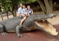 jw-tijn-max-croc-oz-zoo