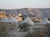 rummana-camp-site-dana-jordan