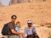jordanie-petra-0526
